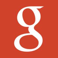 icon_google