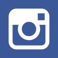 icon_instagram-512