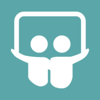 icon_slideshare-512