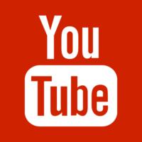 icon_youtube_v2