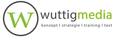 wuttigmedia
